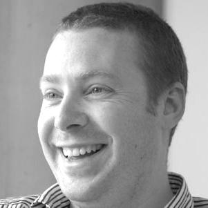 Ed Crawford - DevOps Manager