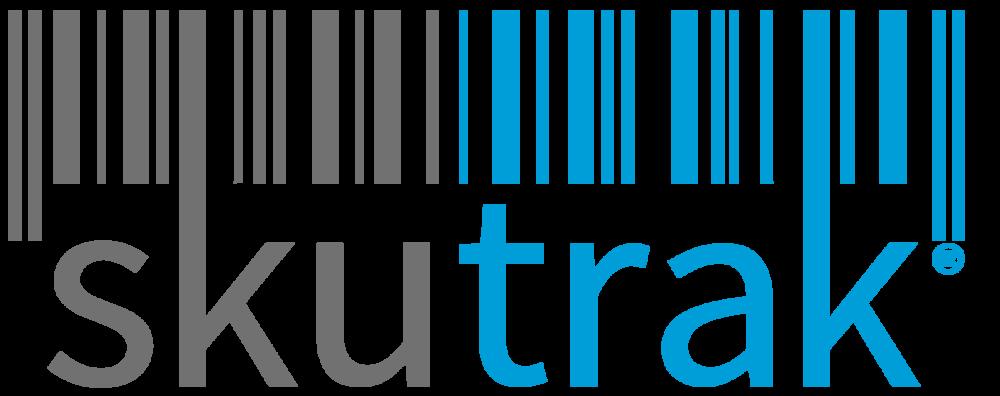 www.skutrak.com