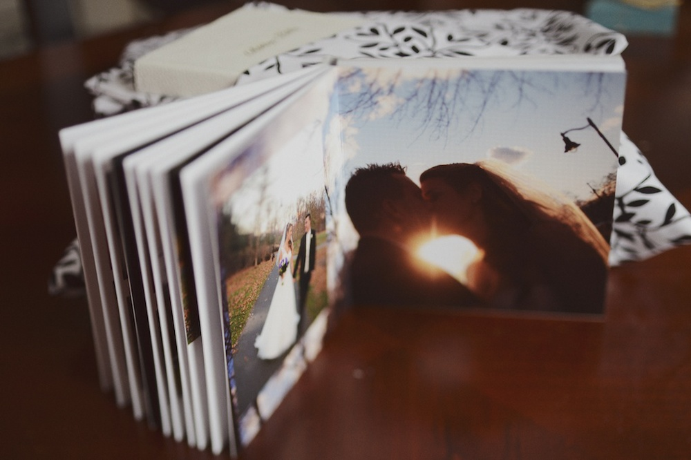 KissAlbums_006.jpg