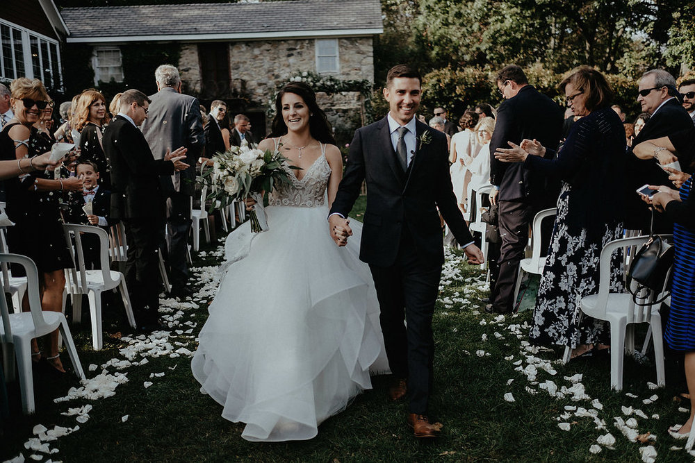 Cortney-Anthony-Andover-Wedding-580.jpg