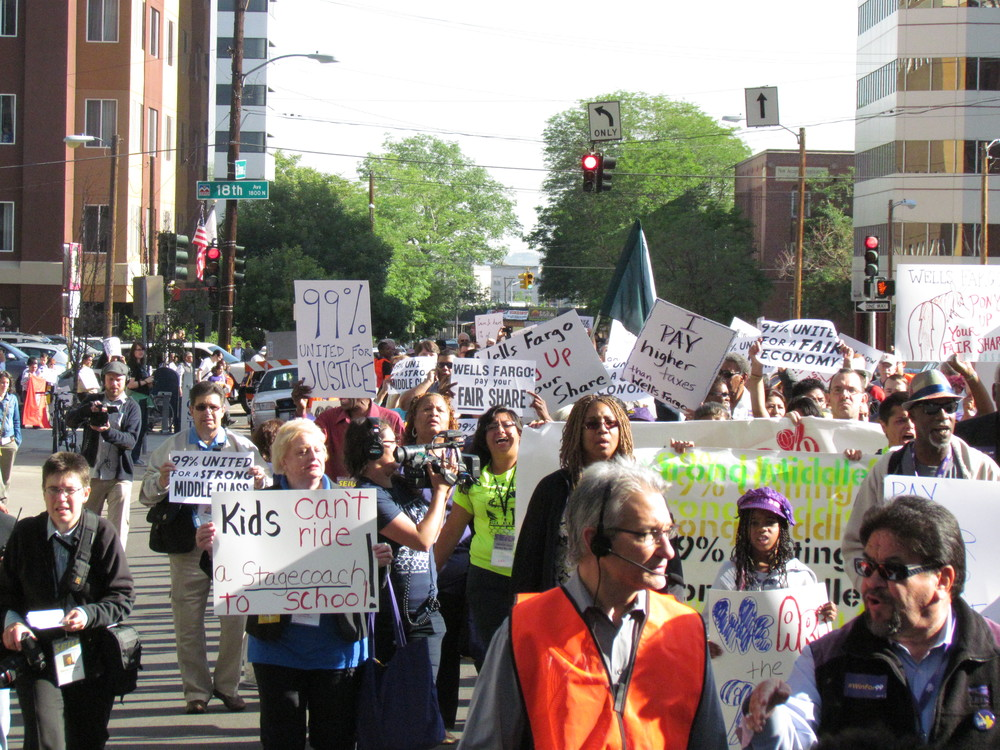 SEIU Denver Convention 2012 048.JPG