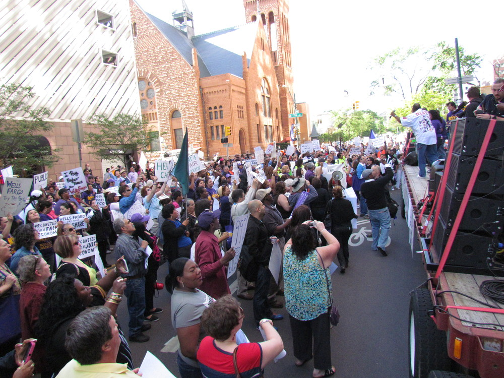 SEIU Denver Convention 2012 058.JPG