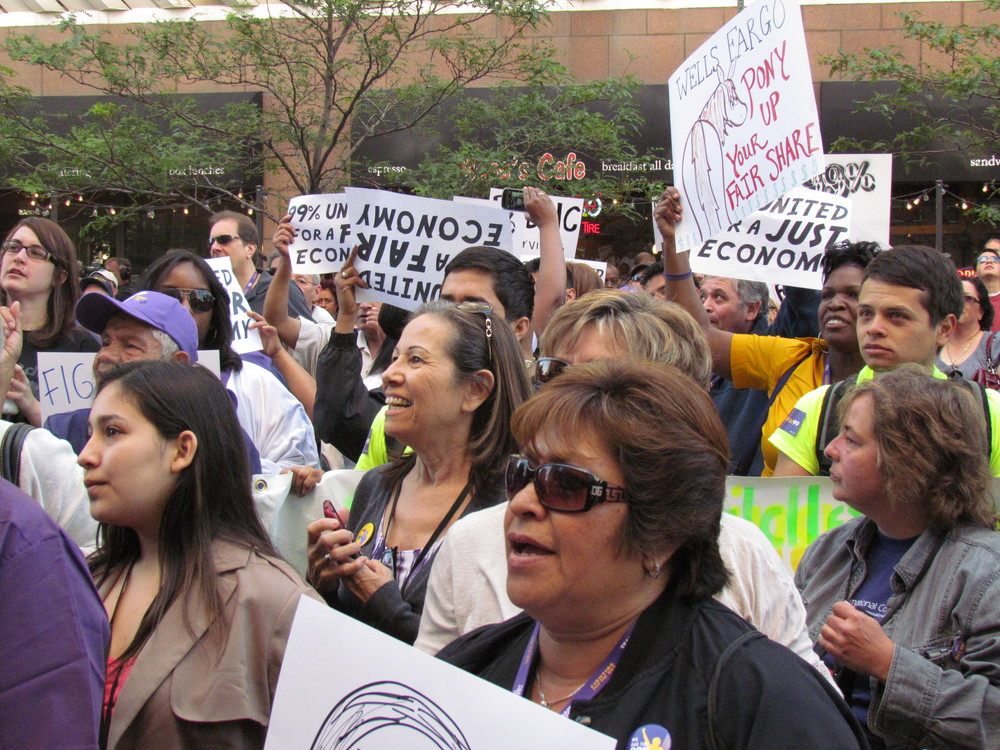 SEIU Denver Convention 2012 063.JPG