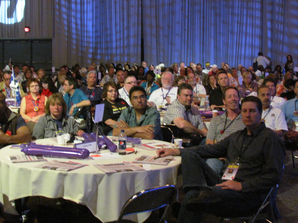 SEIU Denver Convention 2012 102.JPG