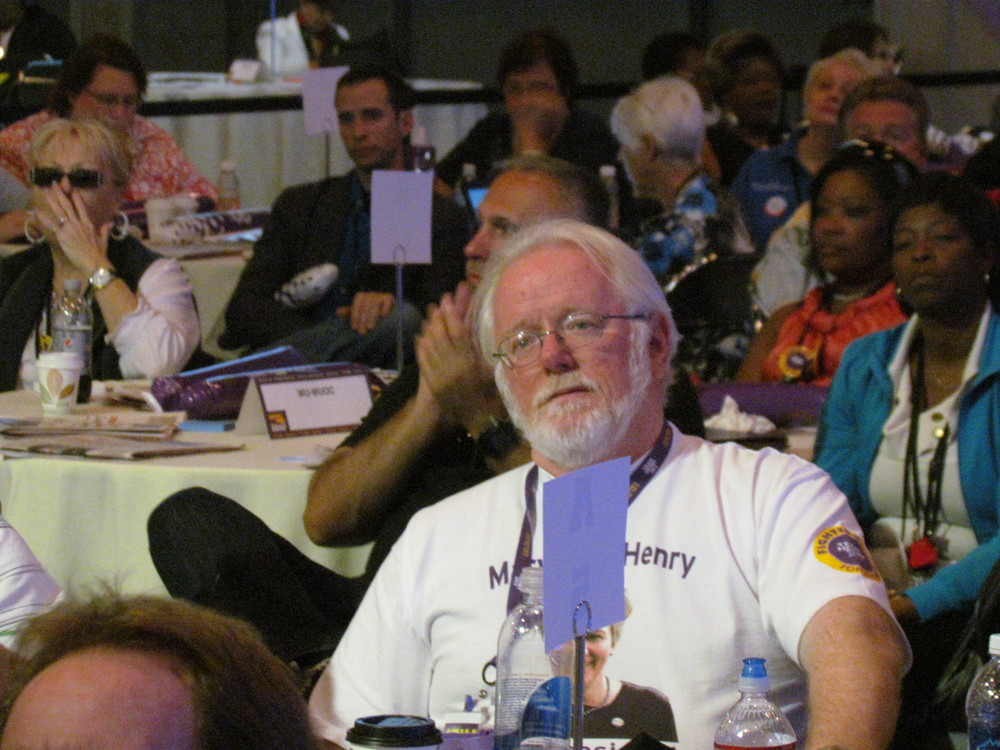 SEIU Denver Convention 2012 104.JPG