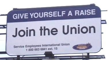 seiu_local_2_bgpwu_billboard__hamilton__2005__resized.jpg