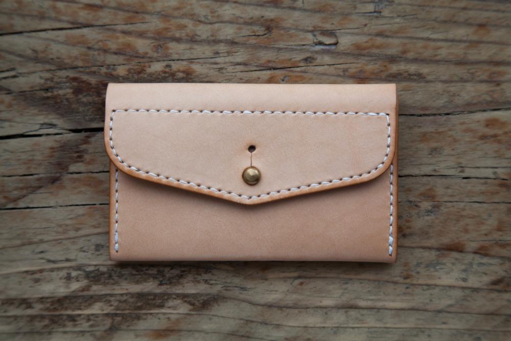 stud wallet