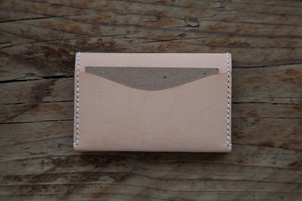 Mes_Leather_Products_088small.jpg