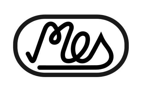 M.E.S Leather London
