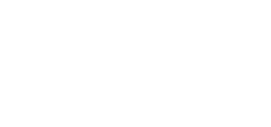 Erich Keller Counselling & Psychotherapy 086-1206151