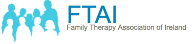 Click on Image to Visit www.familytherapyireland.com