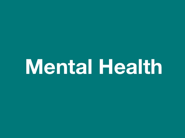 Keller Counselling Mental Health Services