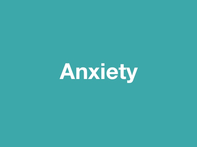 Keller Counselling Anxiety Stress Counselling