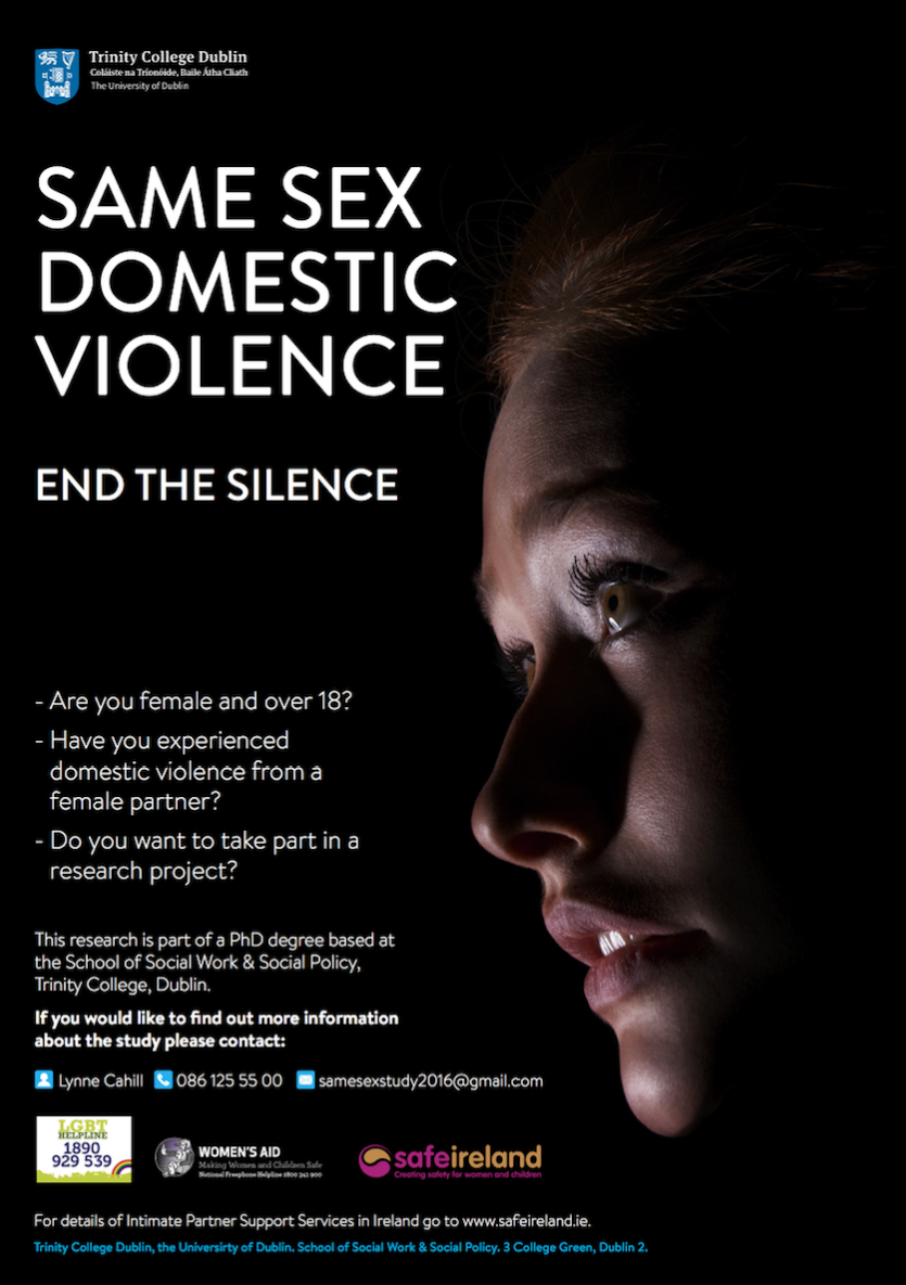 Erich Keller Counselling Domestic Abuse