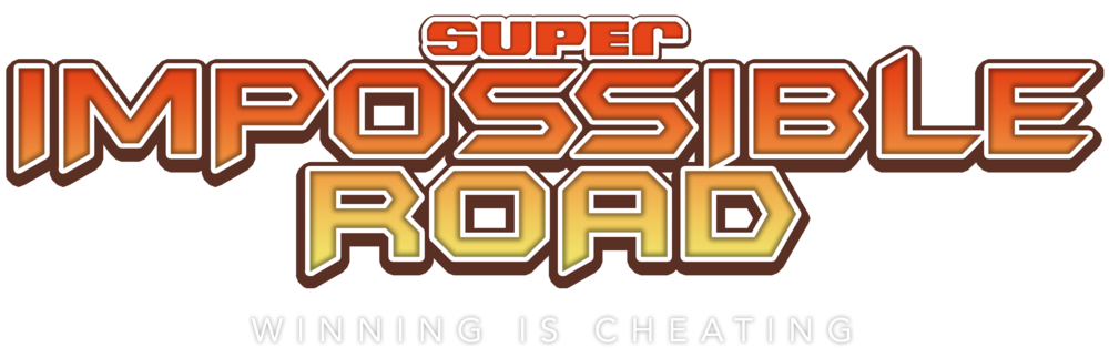Logo_SUPER_IMPOSSIBLE_ROAD.png