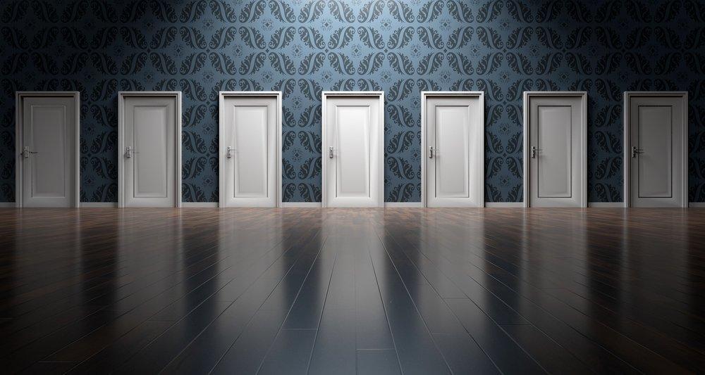 Multiple doors.jpg