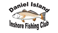 Daniel Island Inshore Fishing Club