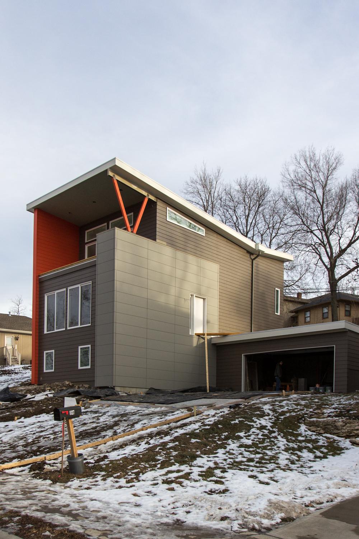 studio build_1127 residence.jpg