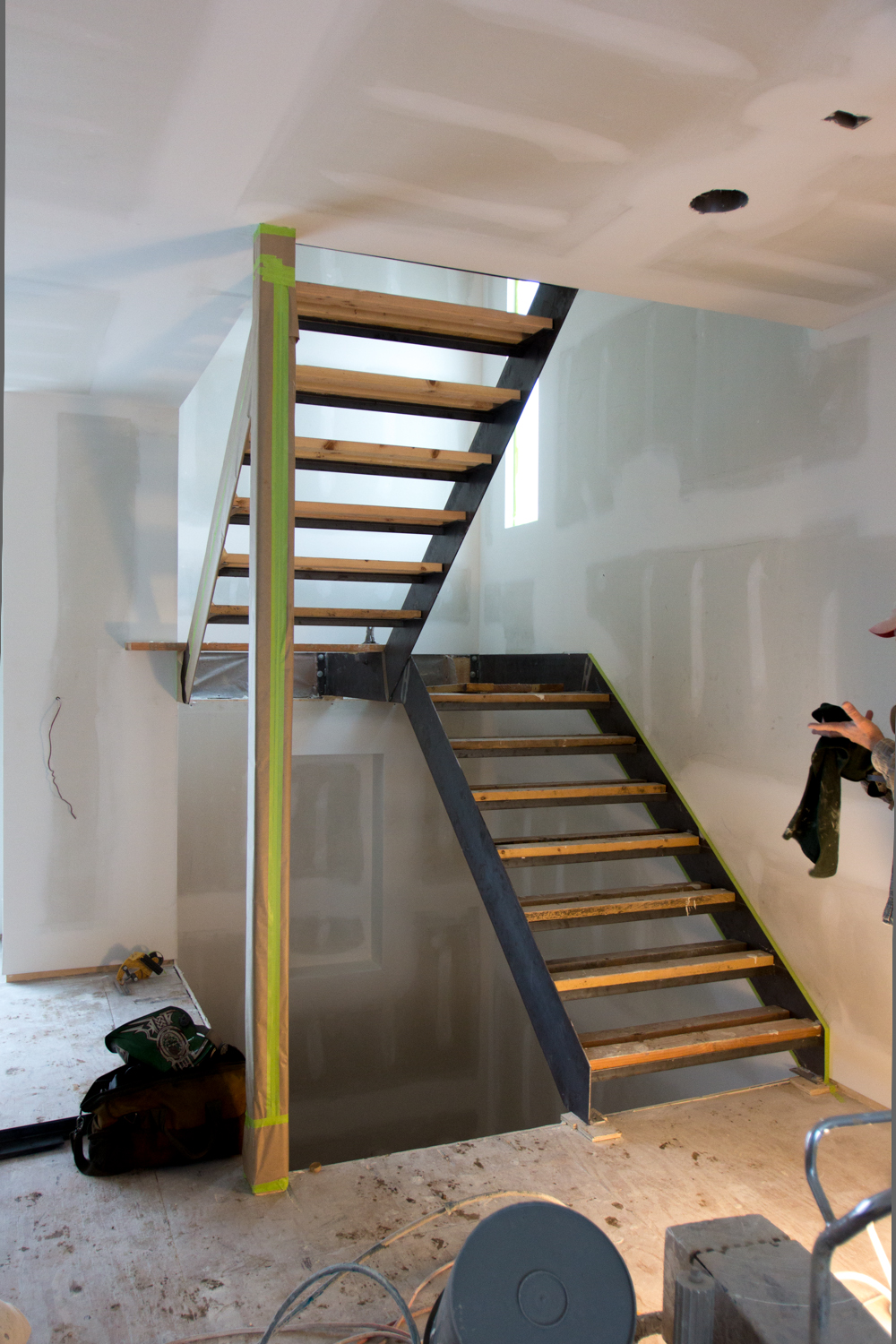 studio build_1127 residence stair.jpg