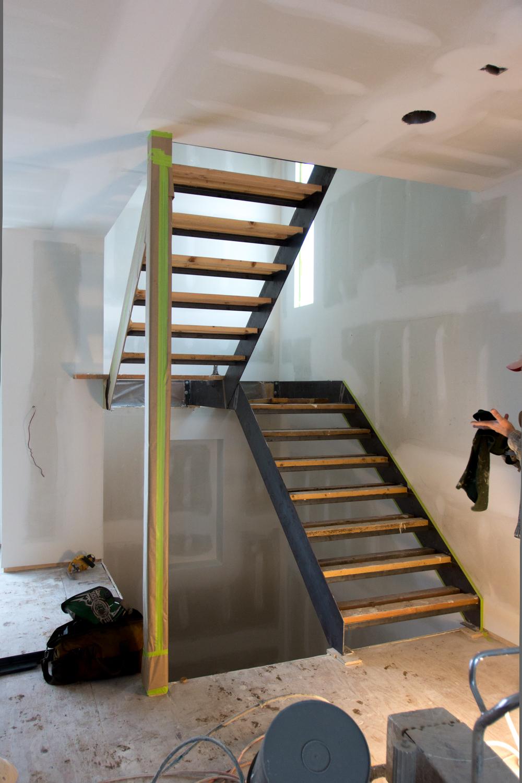 studio build_1127 residence stair.jpg