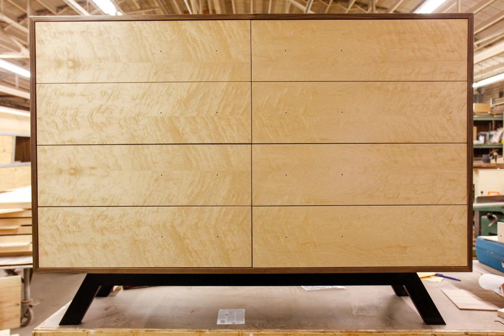 studio build_custom wood dresser.jpg