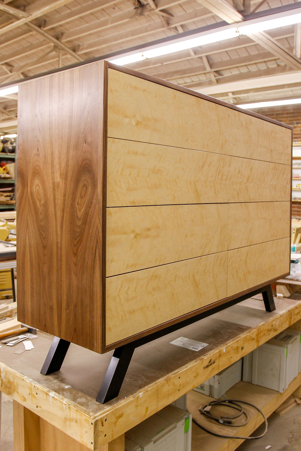 studio build_custom wood dresser_3.jpg