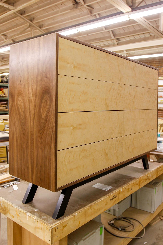 studio build_custom wood dresser_3.jpg