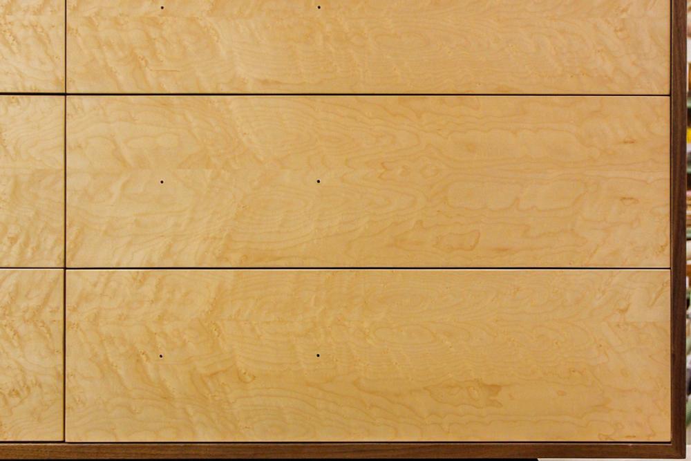 studio build_custom wood dresser 2.jpg