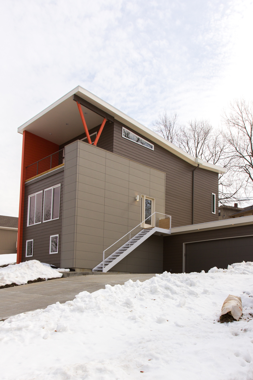 studio build_1127 residence-1.jpg