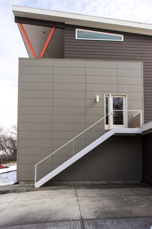 studio build_1127 residence-4.jpg