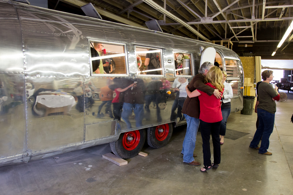 studio build_airstream-1.jpg