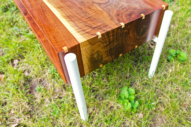 coffee table-19.jpg