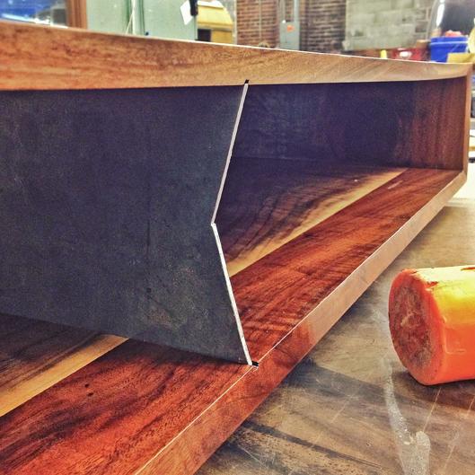 coffee table-25.jpg