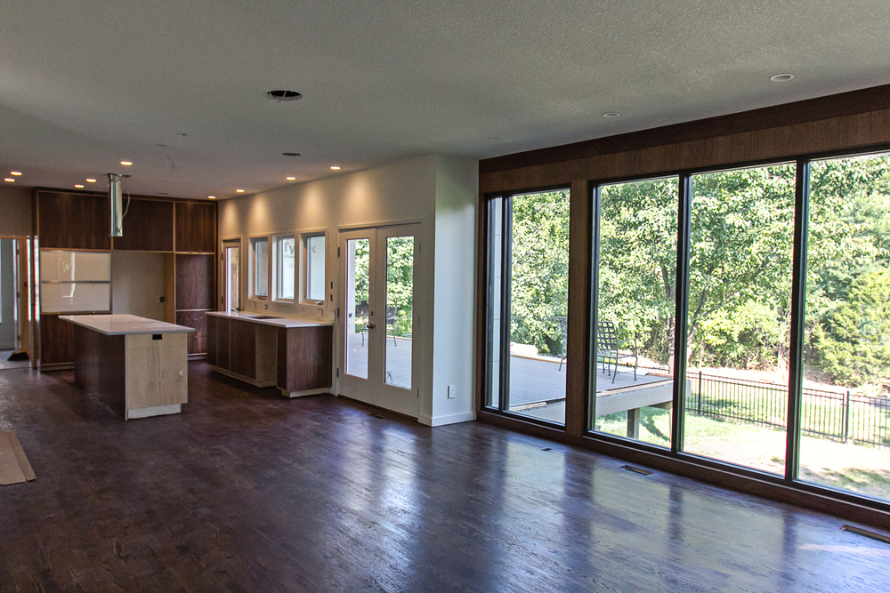 Studio Build_12455 Residence_custom kitchen.jpg