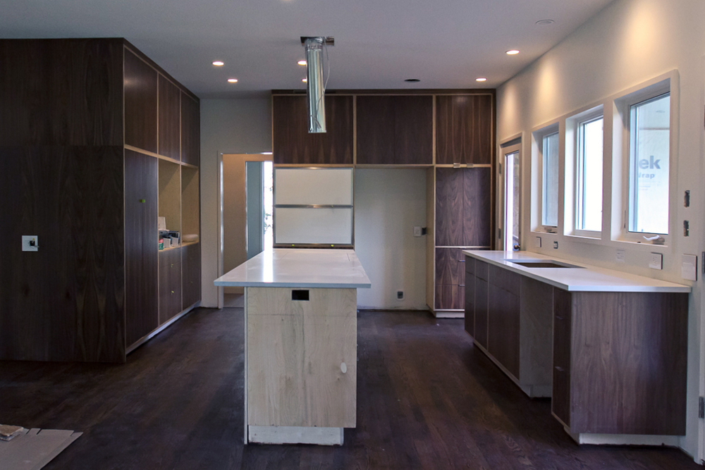 Studio Build_12455 Residence_custom kitchen.jpg