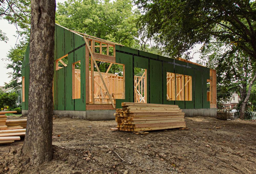 Studio Build_522 residence_1.jpg