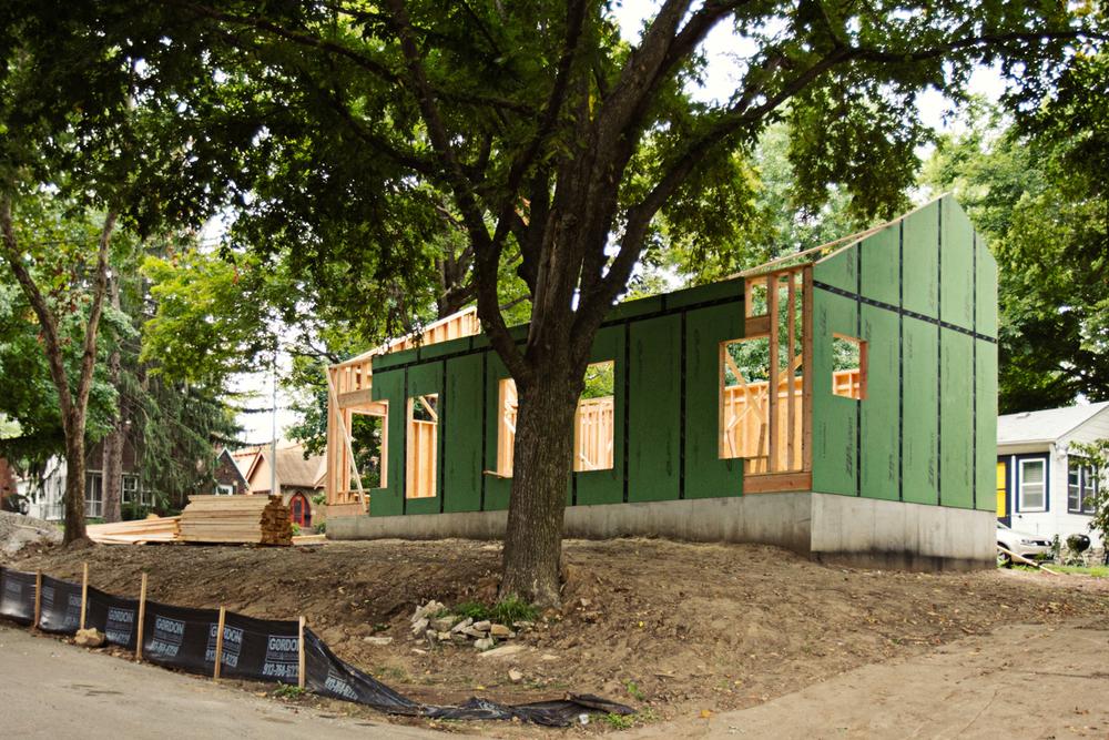 Studio Build_522 Residence_4.jpg