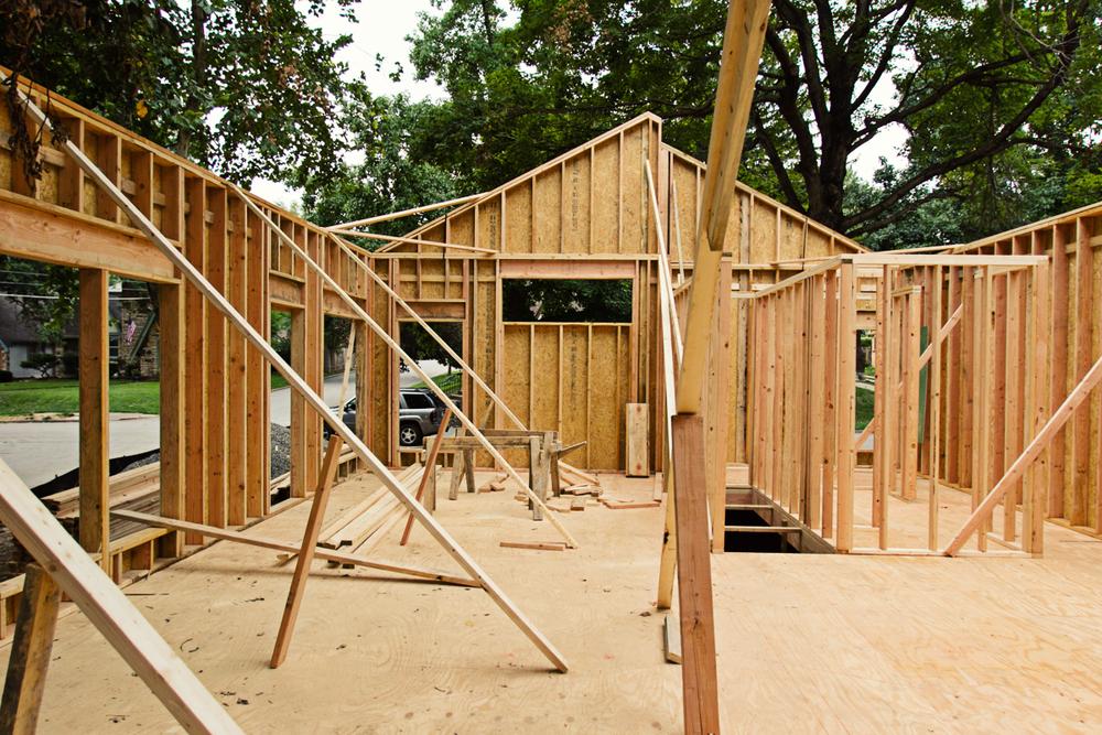 Studio Build_522 Residence_5.jpg