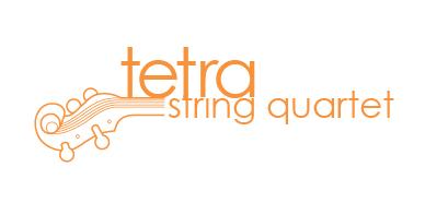 new Tetra logo!