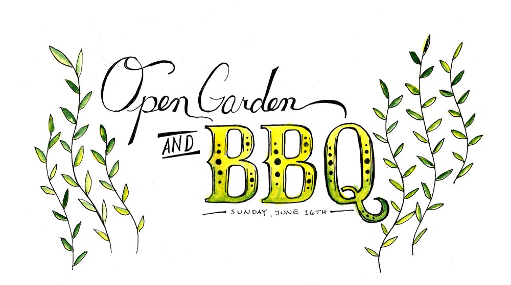 garden004 copy.jpg