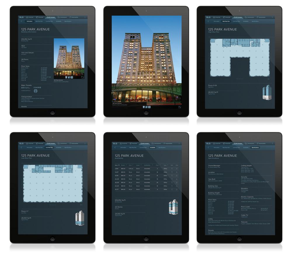 slgreen+app-1.jpg