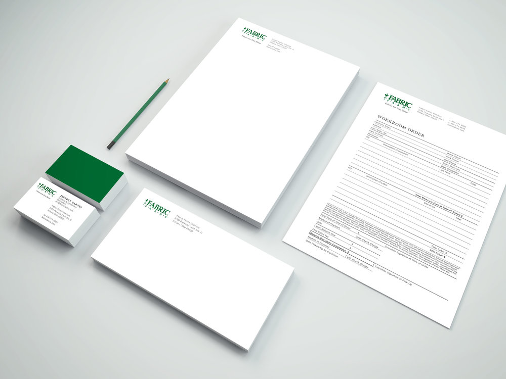FabricFarms-BusinessDocuments.jpg