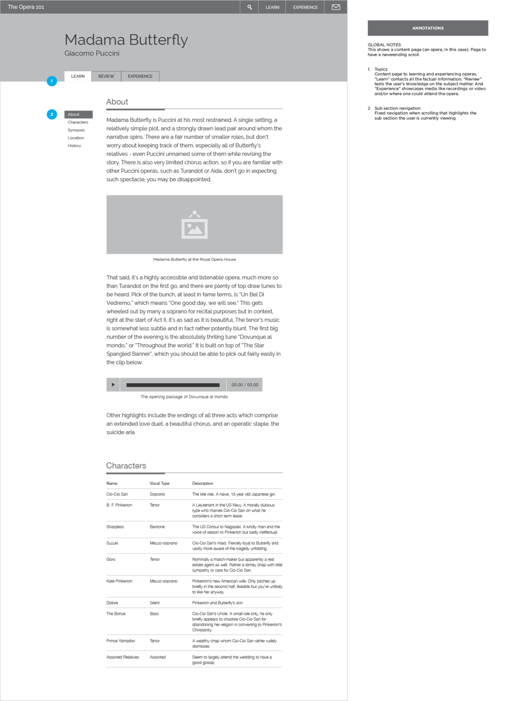 opera-wireframes-04.png