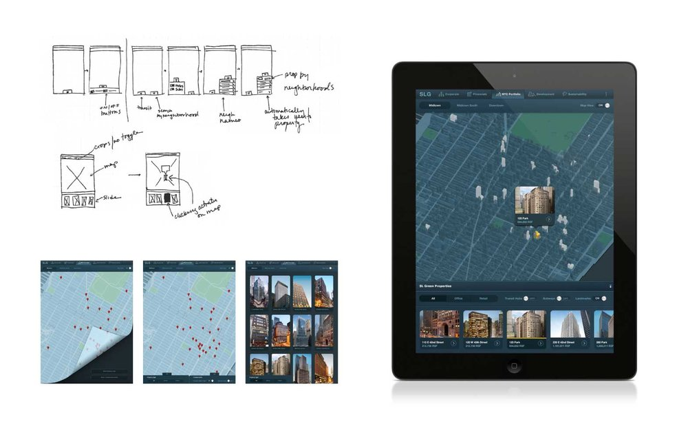 map-process.jpg