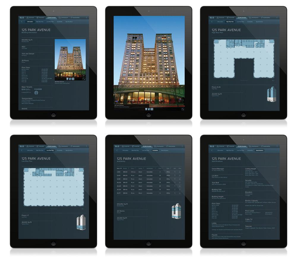 slgreen app-vert8.jpg