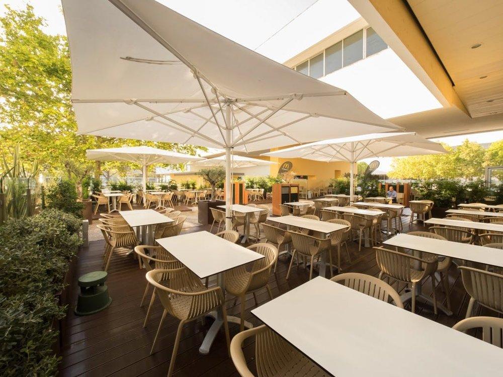 capri white.jpg