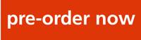 pre-order button.jpg