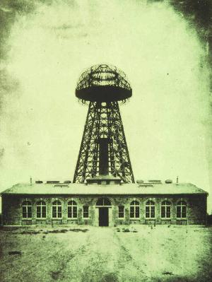 1904-wardenclyffe.jpeg