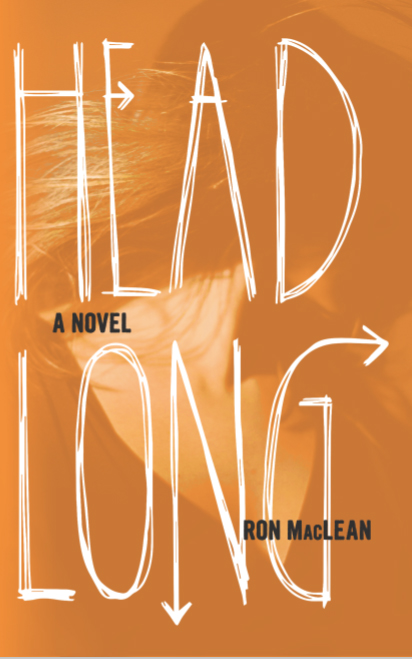 headlong_cover.jpg