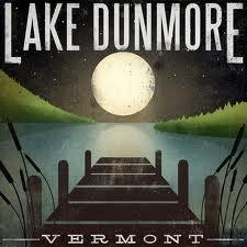 dunmore2.jpg